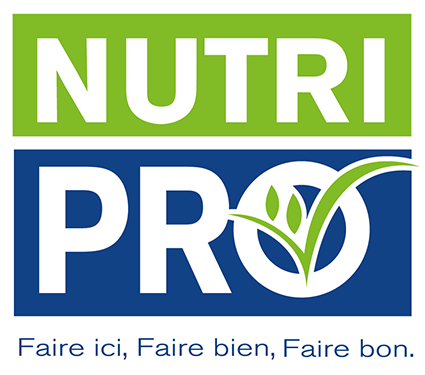 Caille Reproduction Nutri Pro